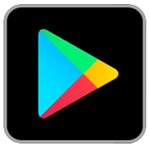 Get Leaving from Google Play for Android